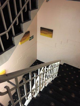 Newcastle Rooms: photo0.jpg