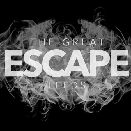 the great escape game leeds 2019 all you need to know. Black Bedroom Furniture Sets. Home Design Ideas