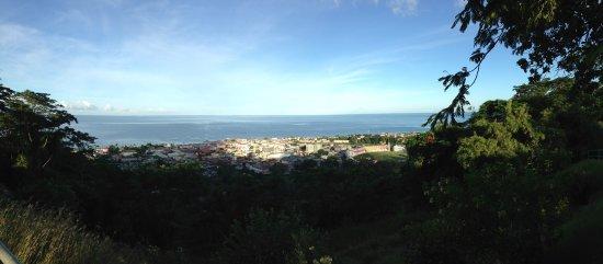 Roseau, Dominica: photo1.jpg