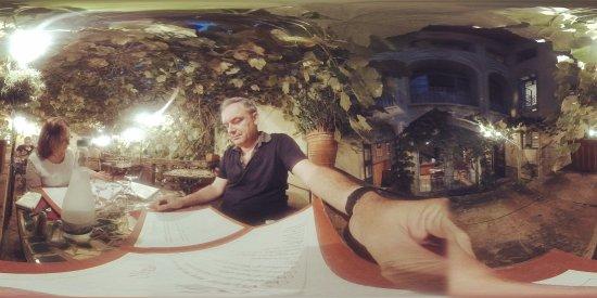 Restaurant Del Bisbe : photo0.jpg