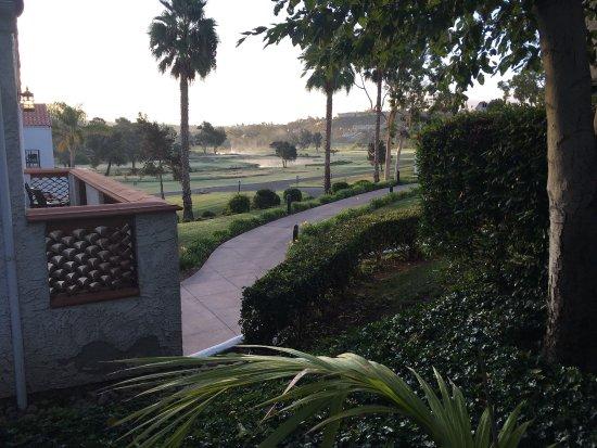 Omni La Costa Resort and Spa: photo0.jpg