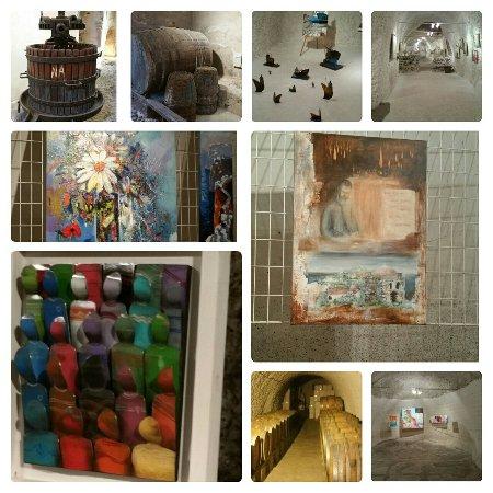 Art Space : 20160930_200524_large.jpg