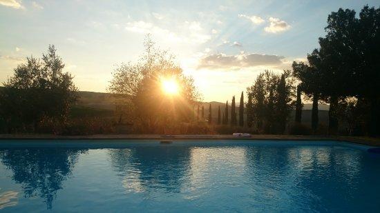 Villa Corsanello: DSC_0346_large.jpg