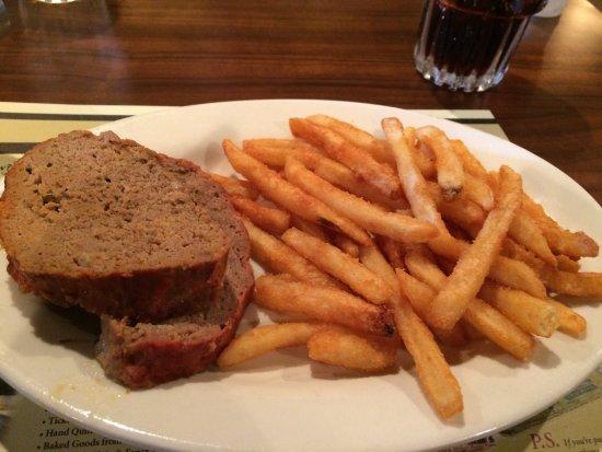 dutch haven shoo fly pies ronks restaurant bewertungen telefonnummer fotos tripadvisor