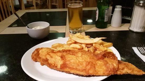 bardsley s brighton restaurant bewertungen telefonnummer fotos tripadvisor