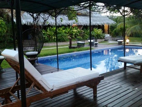 Patio, Французская Полинезия: 20160930_180816_large.jpg