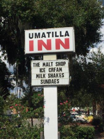 Umatilla Inn & Restaurant: photo2.jpg