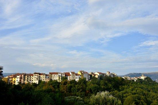 Molise, Italia: una piccola perla