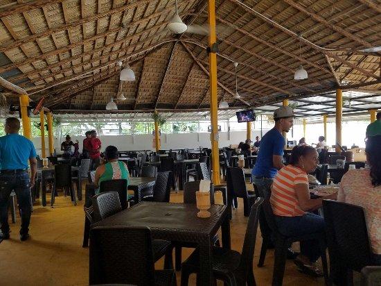Moca, República Dominicana: photo1.jpg
