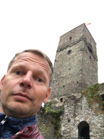 Beste Spielothek in Königstein finden
