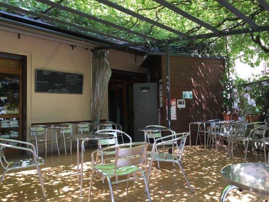 Bar Marani