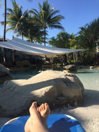 Marlin Cove Holiday Resort: photo0.jpg