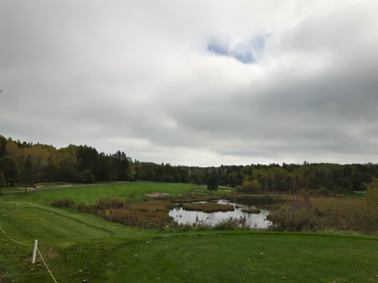 Whitebirch Golf Course: 20160930_122910_Richtone(HDR)_large.jpg