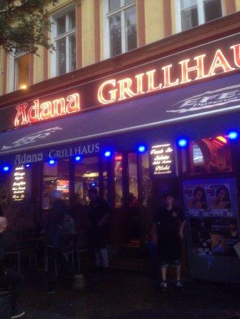 Adana Grillhaus: photo0.jpg