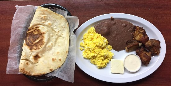 Carne hondurea