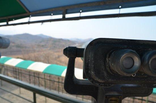 Hotell nära Goseong-gun