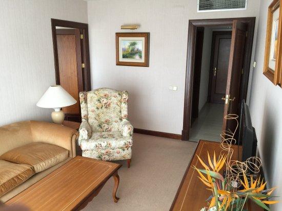 Hotel Riu Olot: photo1.jpg