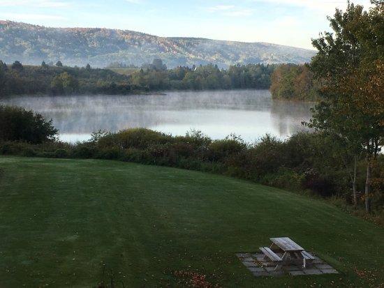 Hebertville, Canada: photo0.jpg
