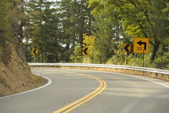 Highway 36 (California) - 2019 All You Need to Know BEFORE
