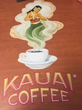 Kalaheo, Hawái: photo1.jpg