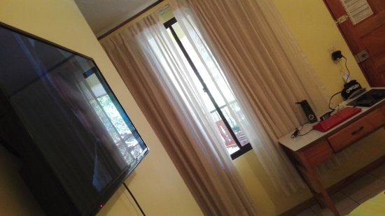 Hotel Santa Ana: IMG_20160513_113020_large.jpg