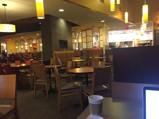 panera bread columbus 300 w lane avenue restaurant reviews phone number photos tripadvisor