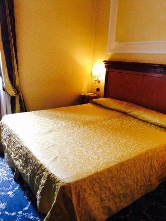 Hotel Dei Consoli: photo2.jpg
