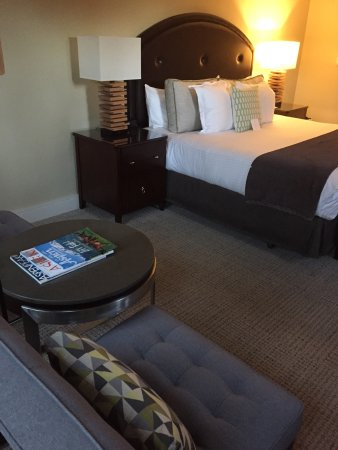The Limelight Hotel: photo1.jpg