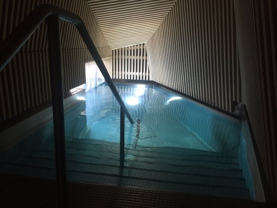 Thermalbad & Spa Zurich: photo0.jpg