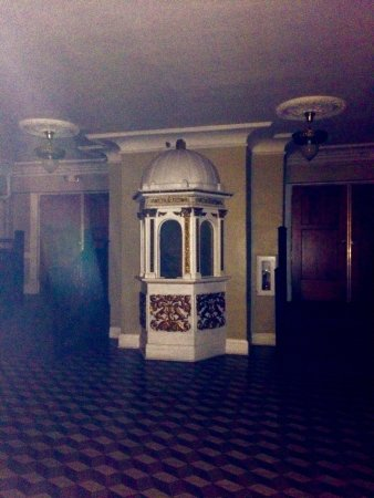 The OFFICIAL Ybor City Ghost Tour: photo5.jpg