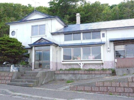 Guest House Teure
