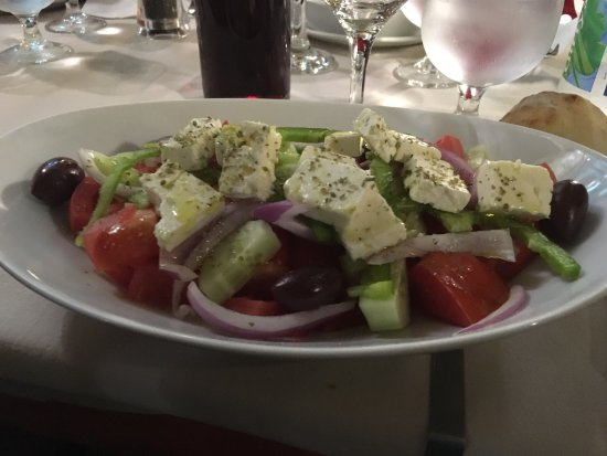 Camaron Restaurant: photo0.jpg