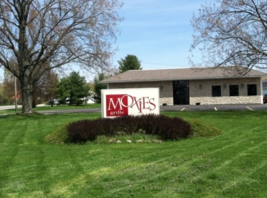 Best Restaurants Lodi Ohio