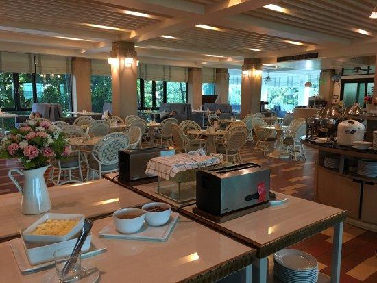 The Mantrini Boutique Resort: photo0.jpg