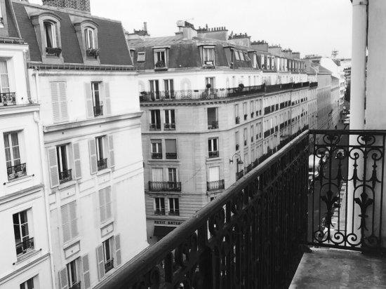 Caillou Vasca Da Bagno.Grand Hotel Leveque Parigi Gros Caillou Ristorante Recensioni