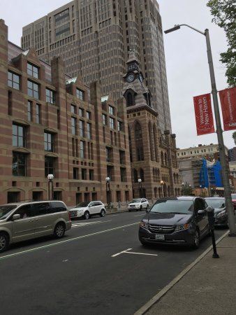 City Hall: photo0.jpg