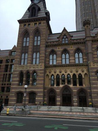 City Hall: photo4.jpg