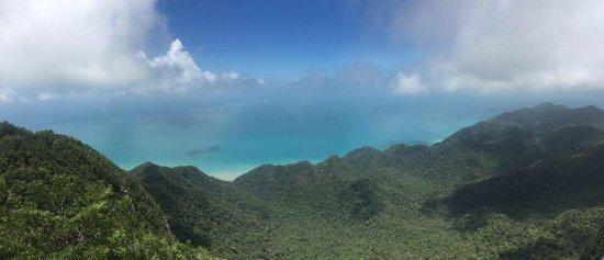 Langkawi Chantique Resort: photo1.jpg