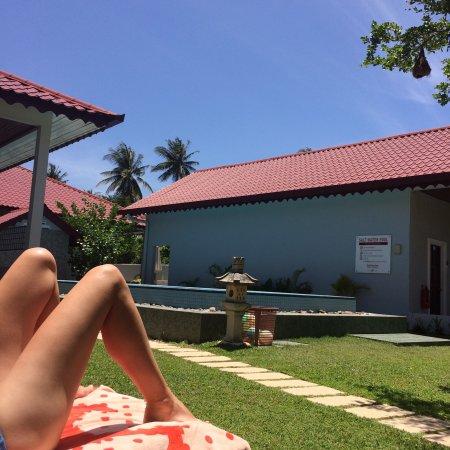 Langkawi Chantique Resort: photo3.jpg