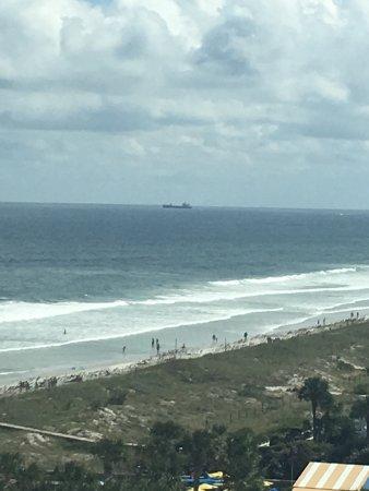 Atlantic Beach, Φλόριντα: photo0.jpg