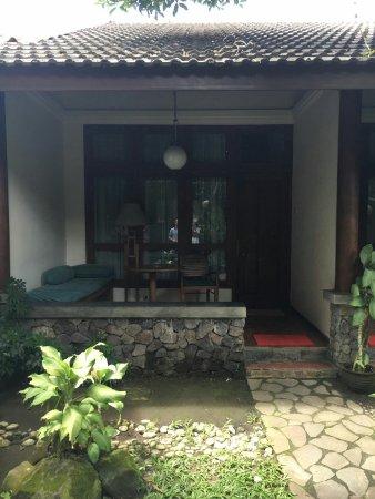 Rumah Mertua Boutique Hotel & Garden Restaurant & Spa: IMG-20160926-WA0005_large.jpg