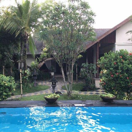 Rumah Mertua Boutique Hotel & Garden Restaurant & Spa: IMG-20160926-WA0010_large.jpg