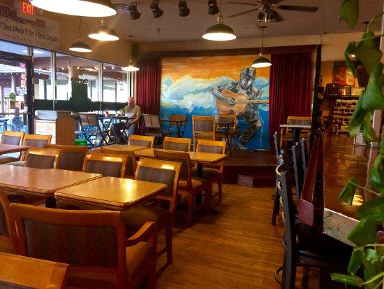 Campus Coffee Bean Flagstaff Restaurant Reviews Phone Number