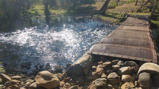 Ravenshoe, Australia: 20160925_082552_large.jpg