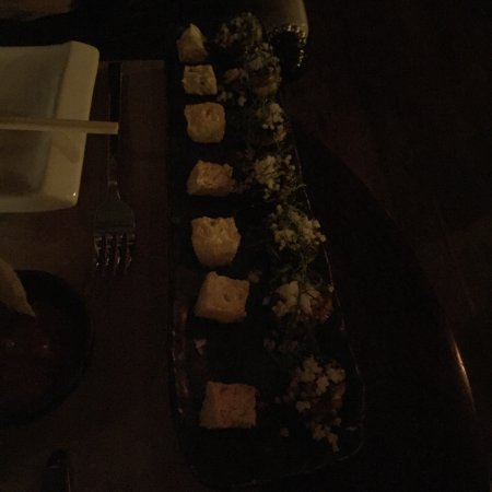 Spice Thai Restaurant New York Ny
