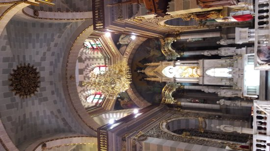 Immaculate Conception Cathedral: 20160922_165554_large.jpg