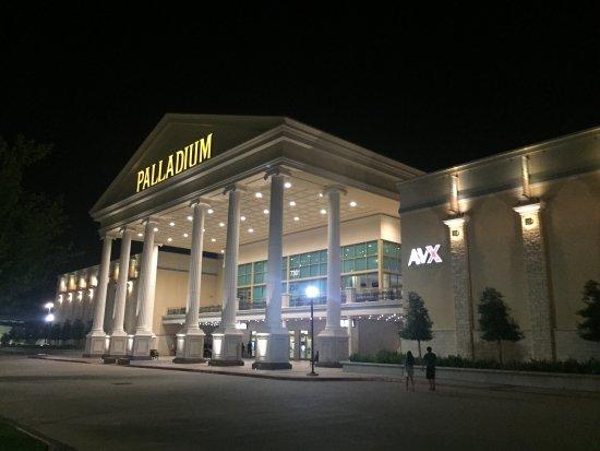 Richmond, TX: photo0.jpg
