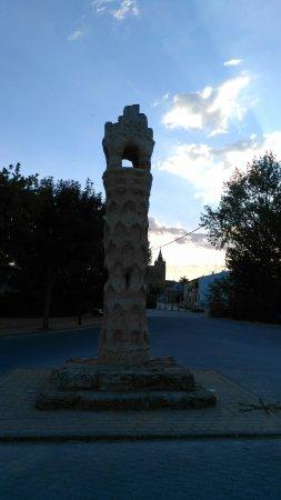 Villanueva de la Jara, Испания: IMG_20161001_192005_large.jpg