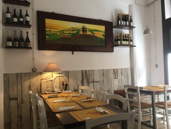 Salumeria con Cucina, Modena - Restaurant Reviews, Phone Number ...