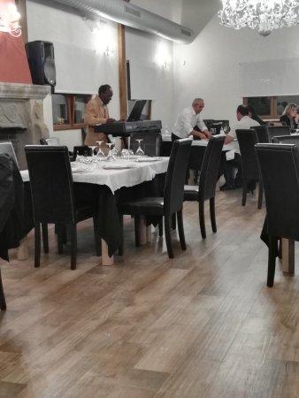 Camargo, Spanien: IMG_20161001_223841_large.jpg